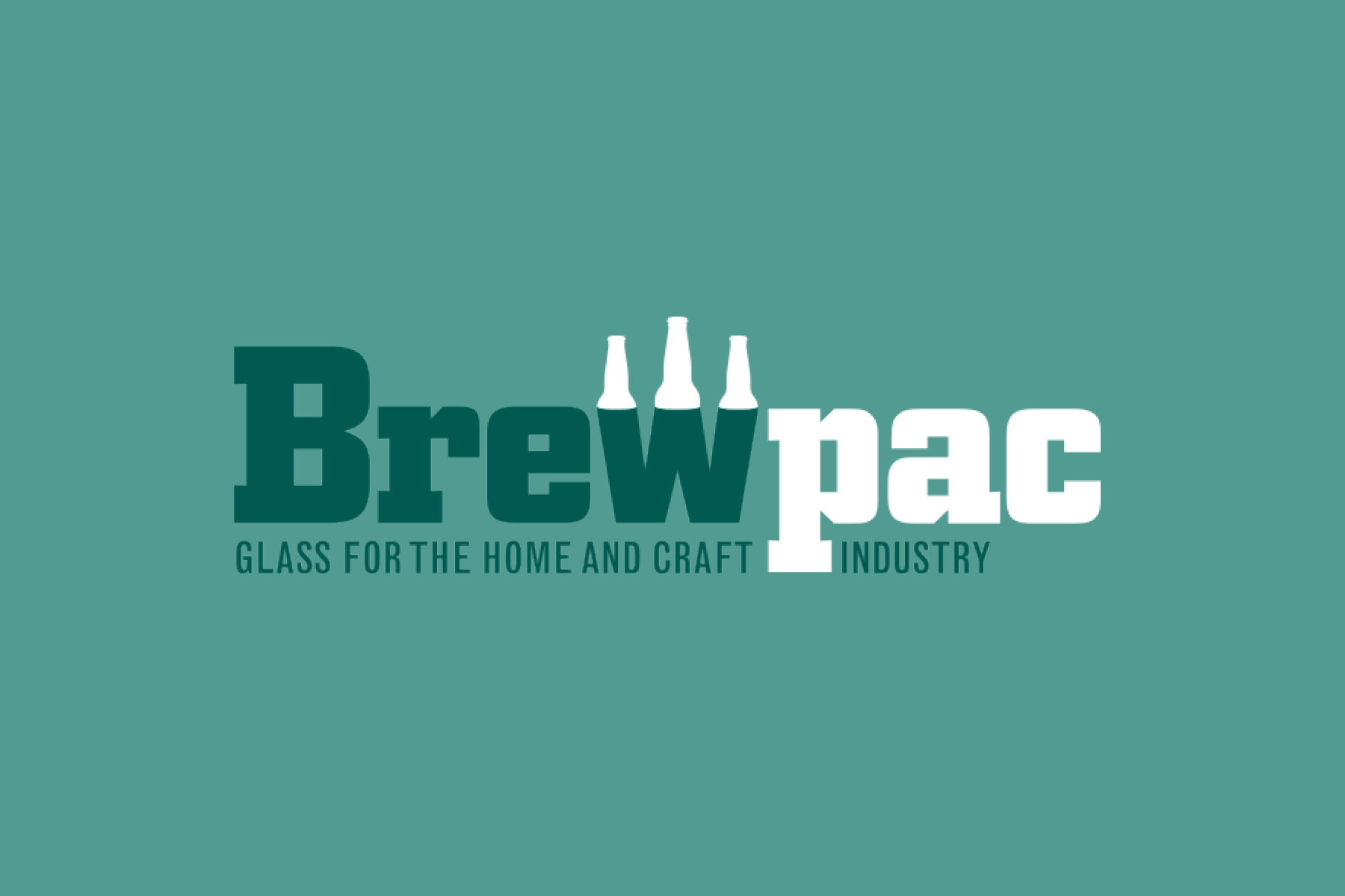 Brewpac