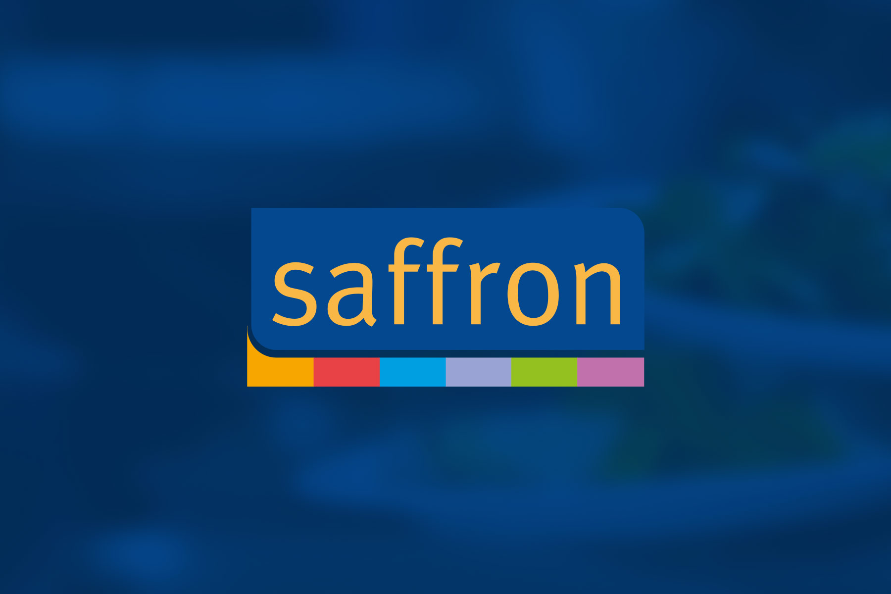 Saffron Catering Software