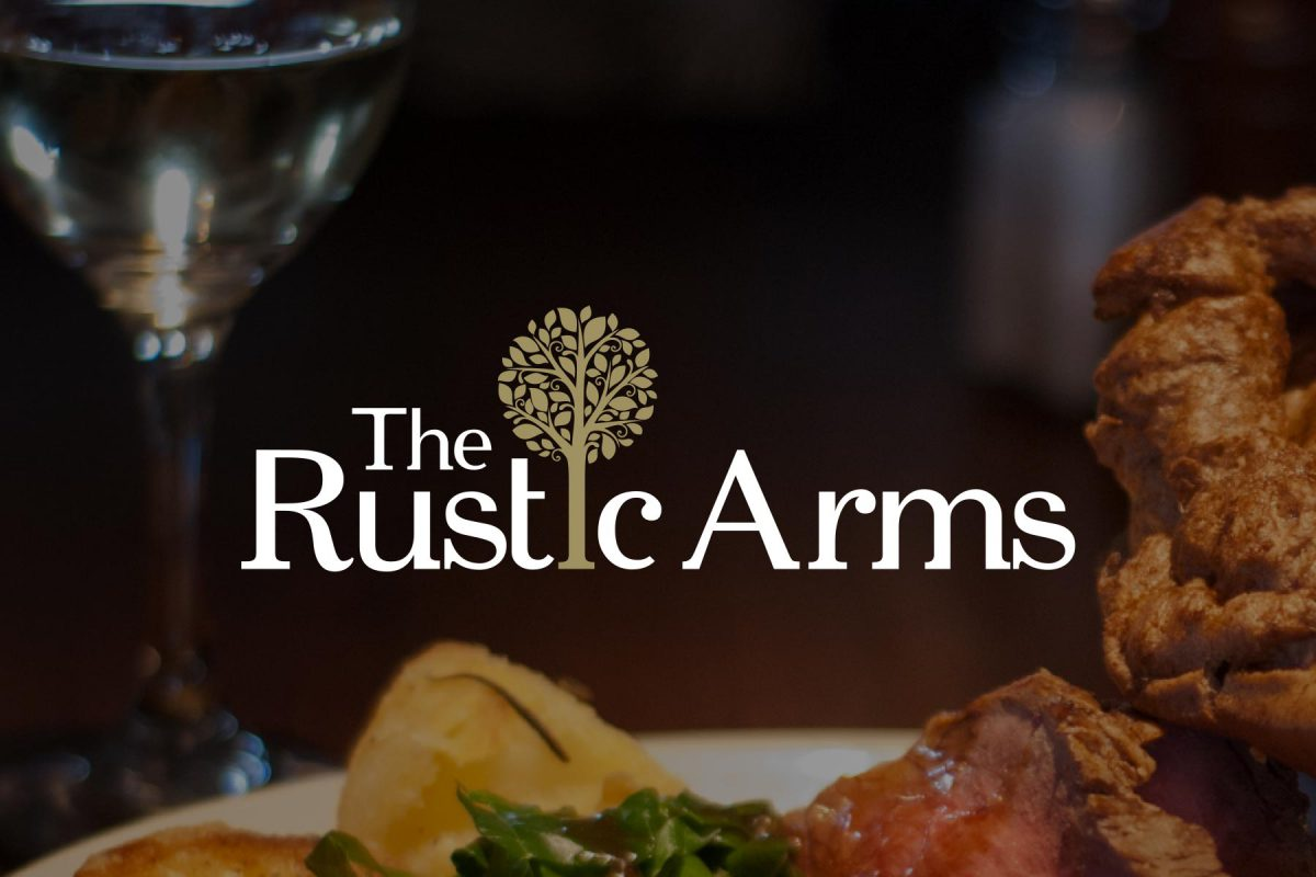 The Rustic Arms