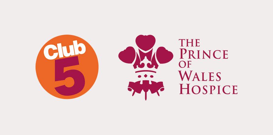 club5 pow hospice