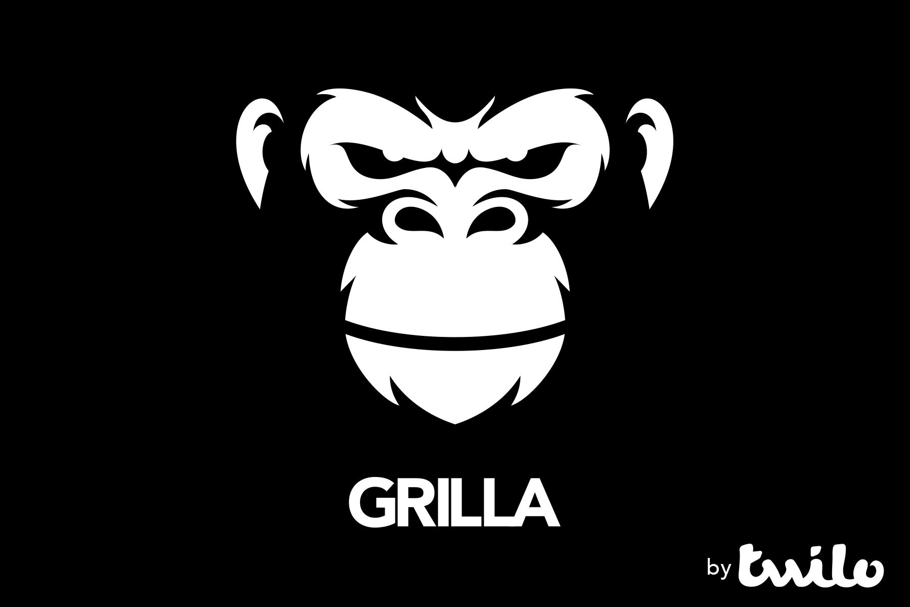 Grilla Framework