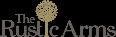 rustic arms logo