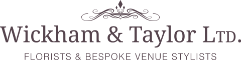 wickham and taylor logo