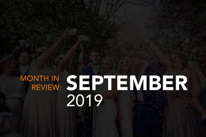 Twilo September 2019