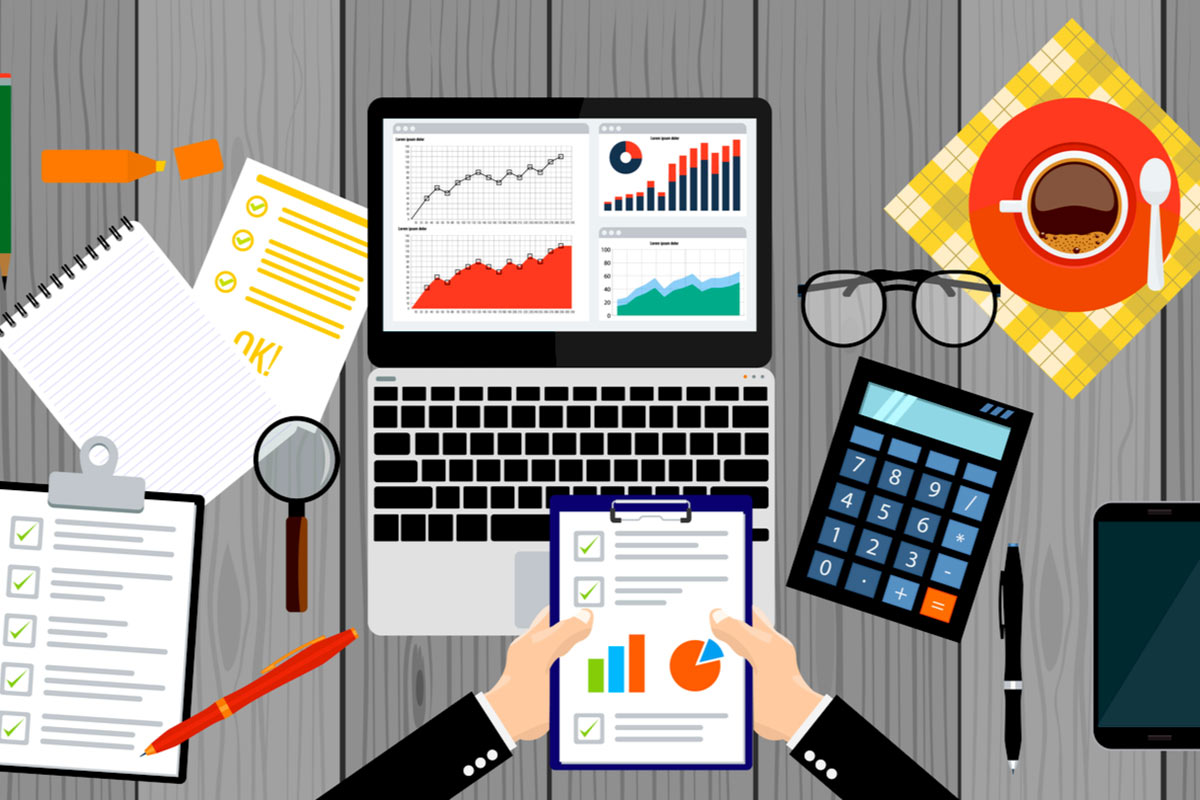 Using Analytics To Measure Website Success - Twilo Creative